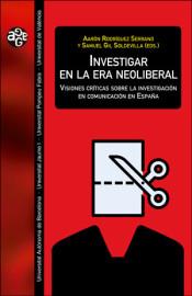 Investigar-en-la-era-neoliberal-i1n17461314